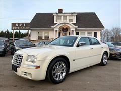 2005 CHRYSLER 300 300C