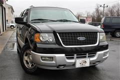 2005 FORD EXPEDITION Special Service/XLT/XLT Sport/NBX