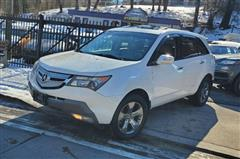 2008 ACURA MDX Sport/Pwr Tail Gate