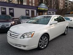 2005 TOYOTA AVALON XL/Touring/XLS/Limited