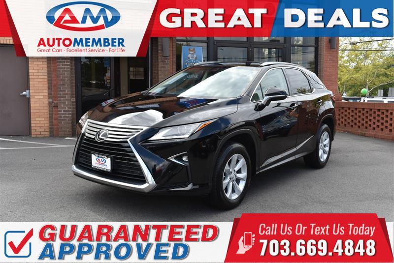 Leesburg Auto Finance >> Used Car Dealership Of Va And Leesburg Va Auto Member