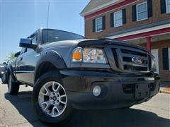2009 FORD RANGER XLT/Sport/FX4 Off-Road