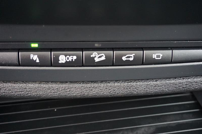 2012 Bmw X5 35d Manassas Virginia Auto Trademark