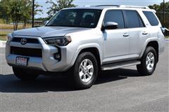 2014 TOYOTA 4RUNNER SR5/Limited/SR5 Premium