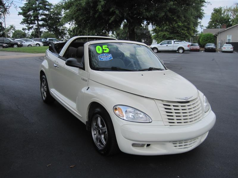 Used Car Dealership of TN and Knoxville, TN | EURO-ASIAN CARS
