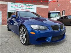 2012 BMW M3 SMG TRANSMISSION