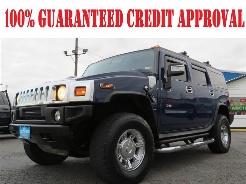 2007 h2 hummer tow rating