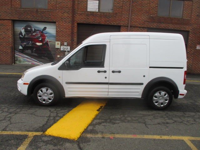 2010 ford transit connect cargo xlt manassas park virginia maximum auto outlet va 20111. Black Bedroom Furniture Sets. Home Design Ideas
