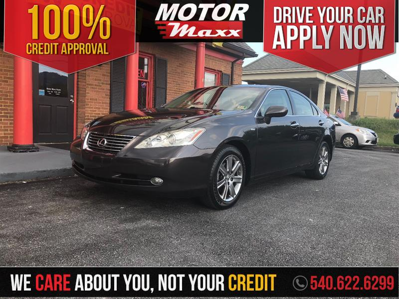Used Car Dealership Of Va And Front Royal Va Motor Maxx
