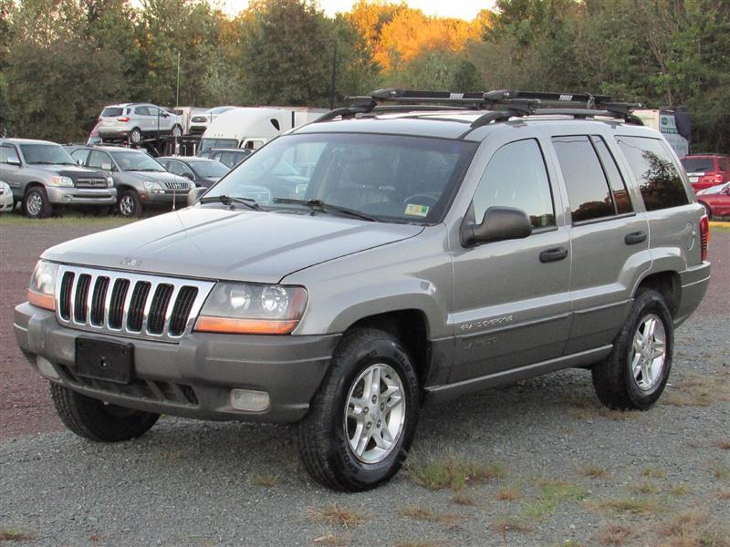 2002 jeep grand cherokee printer friendly flyer 2002 jeep grand cherokee printer