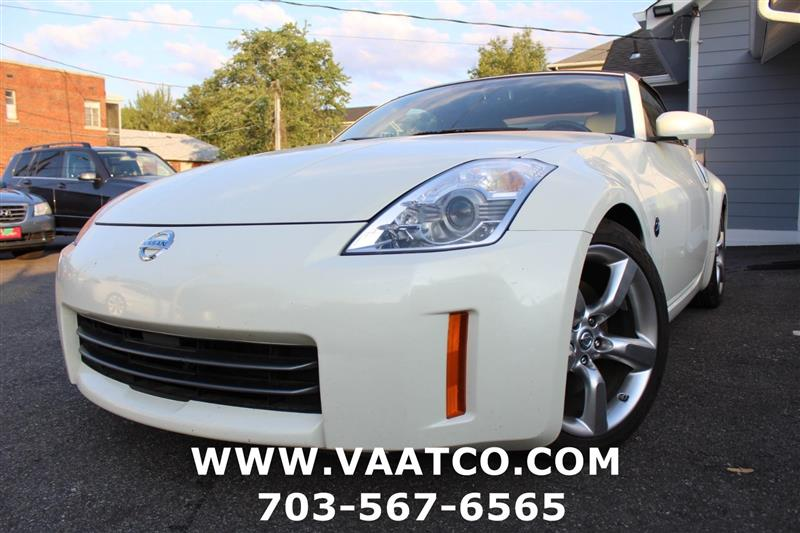 Used Car Dealership Virginia Auto Trader Co